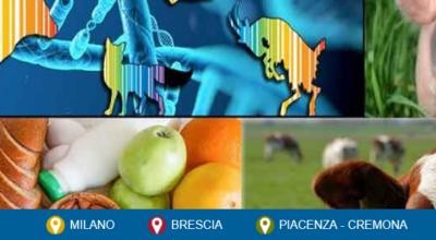 EcoStost Farm: la zootecnia alleata degli allevatori e dell'ambiente
